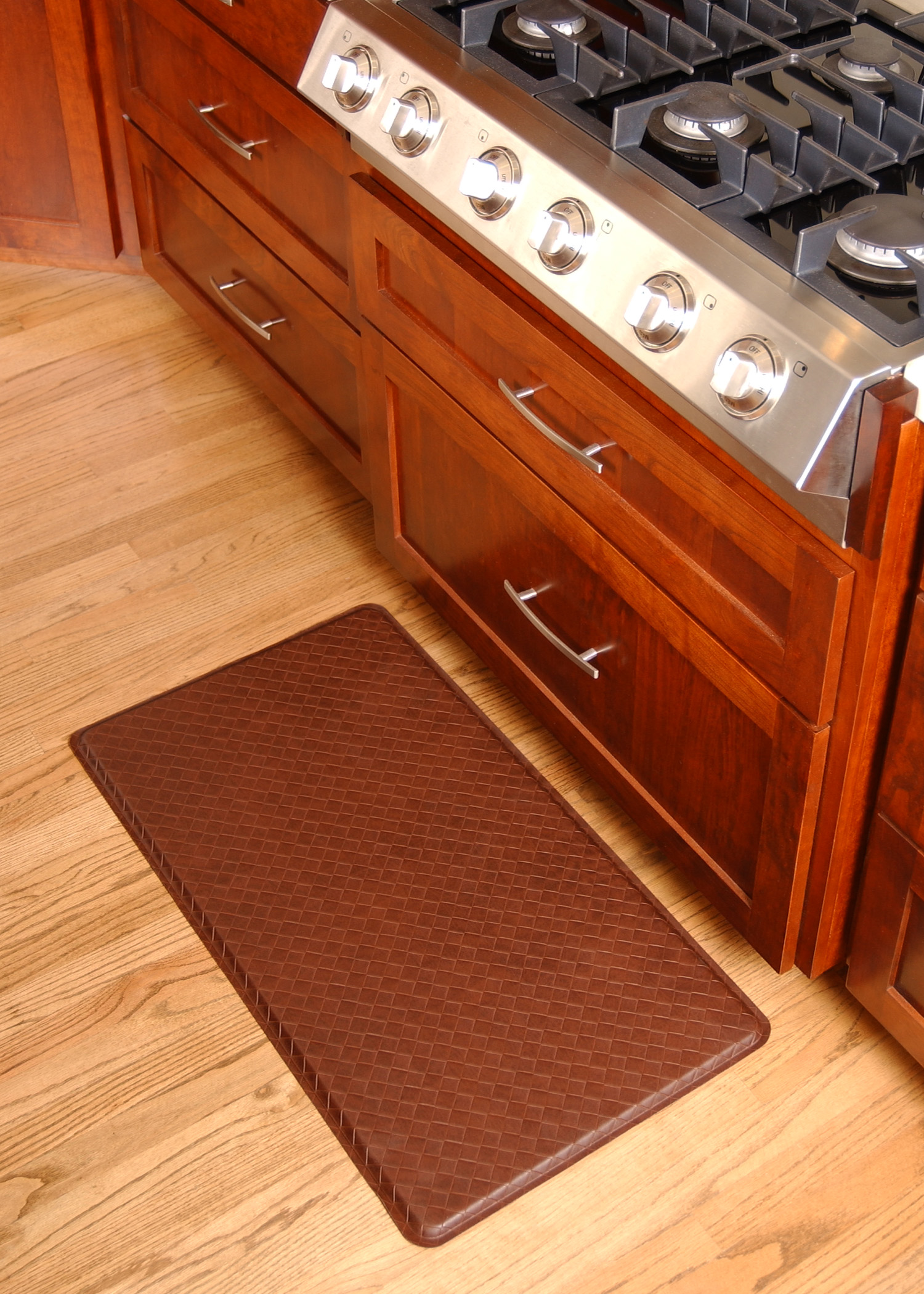 Gel Pro Kitchen Mats Canada
