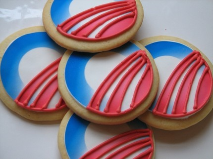 http://smorgasbite.files.wordpress.com/2009/01/obama-cookies.jpg
