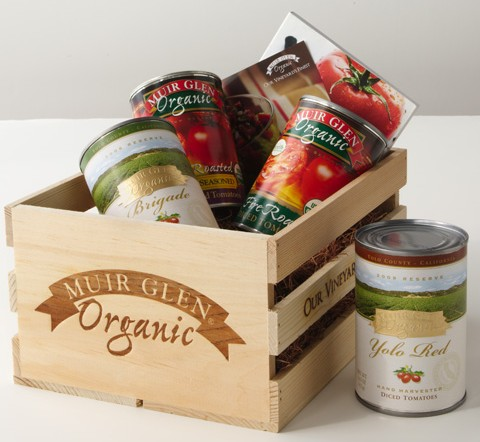 Muir-Glen-Tomatoes-2009-Reserve-Kit